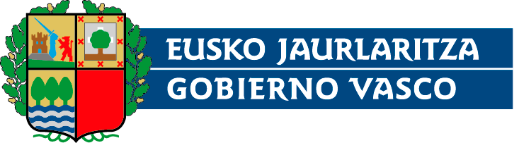 Eusko Jaurlaritza - Euskadi.eus